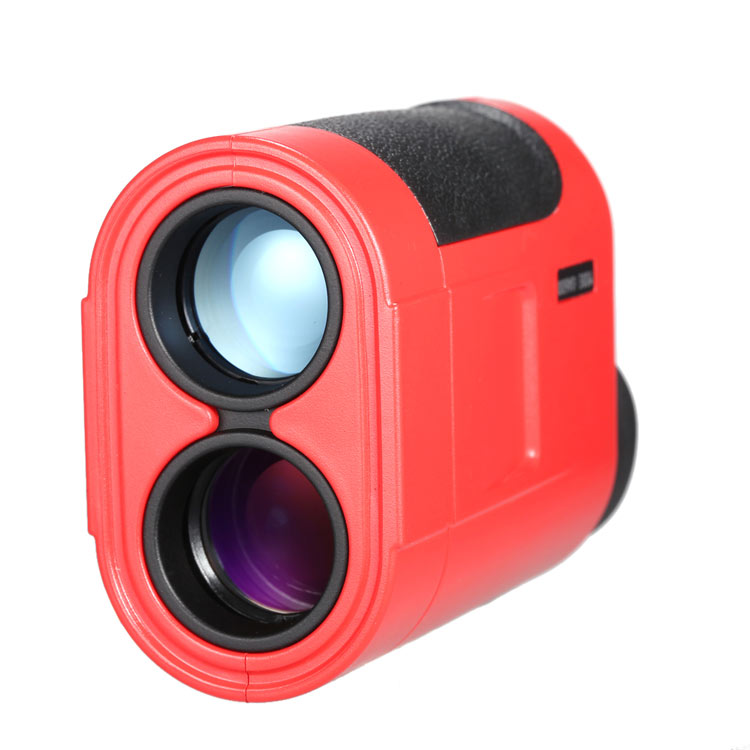 1200M golf range finder telescope laser rangefinder meter